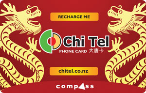 Great rates calling from NZ mobiles to NZ mobiles
